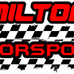 MILTON MOTORSPORTS